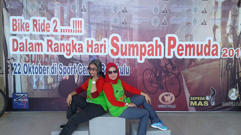 bike-ride-2-di-sport-hall-pantai-panjang-bengkulu-10
