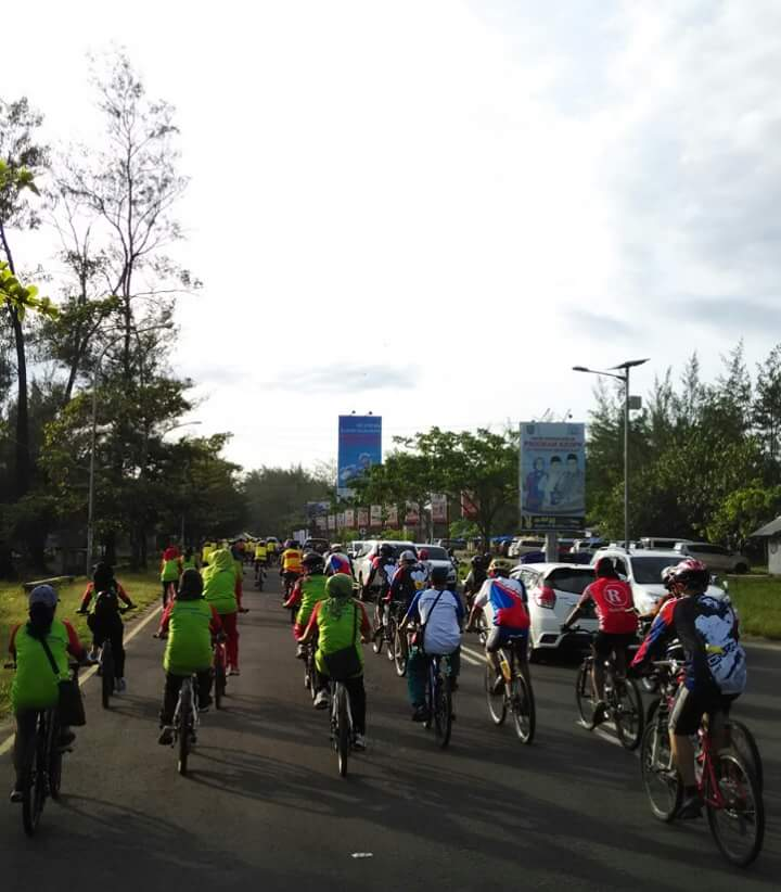 bike-ride-2-di-sport-hall-pantai-panjang-bengkulu-12