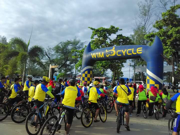 bike-ride-2-di-sport-hall-pantai-panjang-bengkulu-13