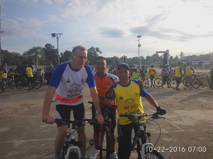 bike-ride-2-di-sport-hall-pantai-panjang-bengkulu-15