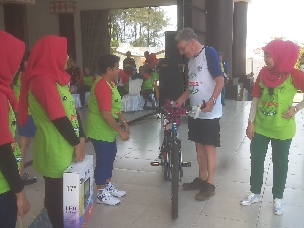 bike-ride-2-di-sport-hall-pantai-panjang-bengkulu-17