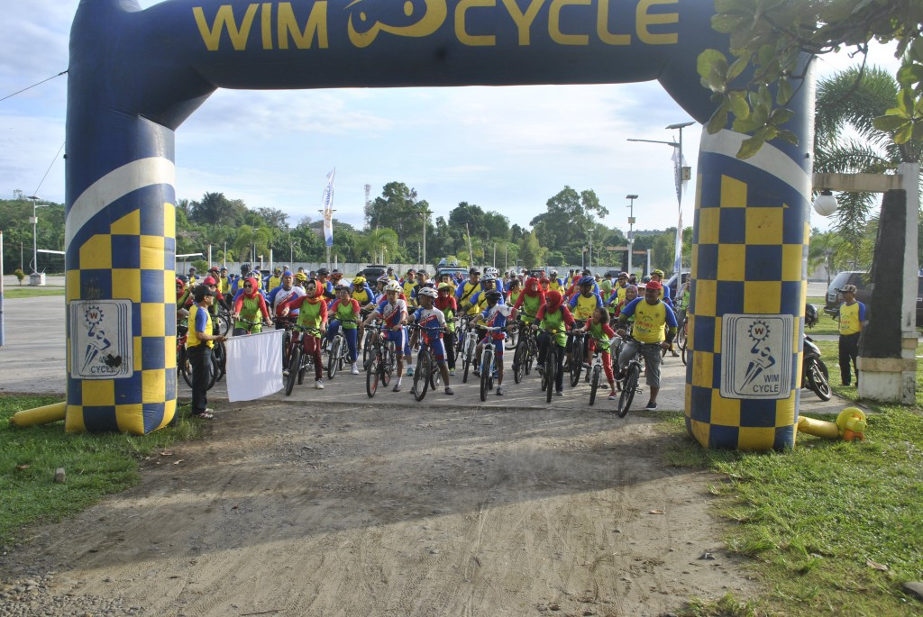 bike-ride-2-di-sport-hall-pantai-panjang-bengkulu-3