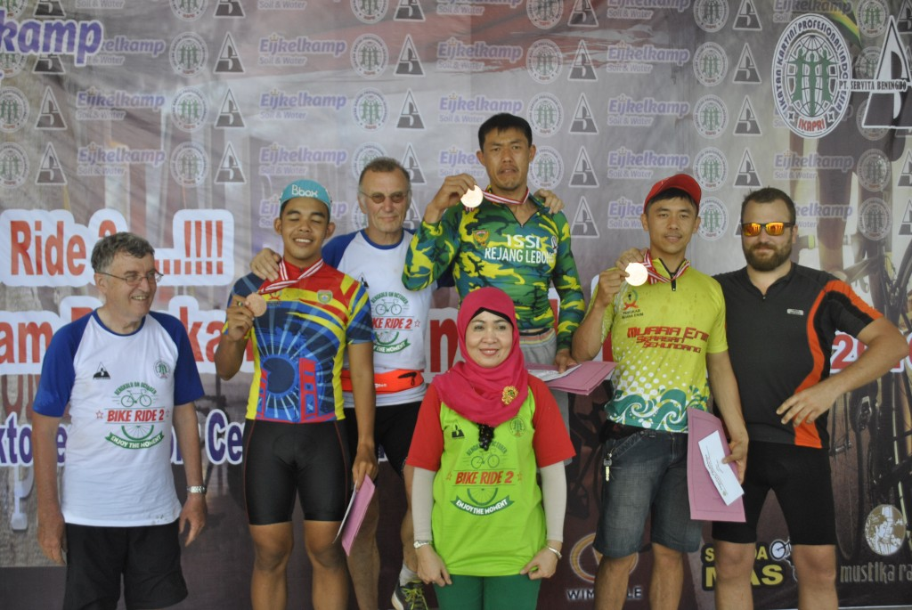bike-ride-2-di-sport-hall-pantai-panjang-bengkulu-5