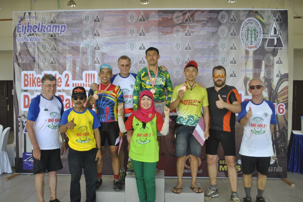 bike-ride-2-di-sport-hall-pantai-panjang-bengkulu-6