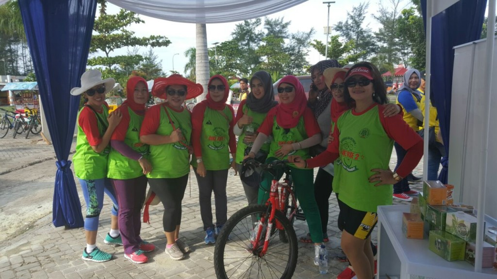 bike-ride-2-di-sport-hall-pantai-panjang-bengkulu-7