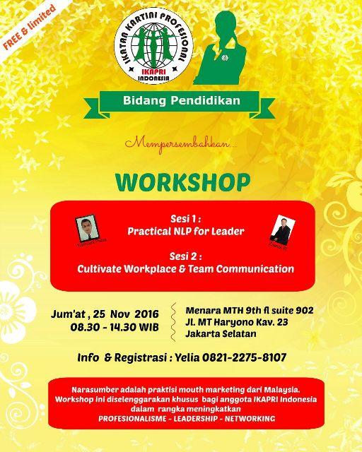 flyer-workshop-nlp-2