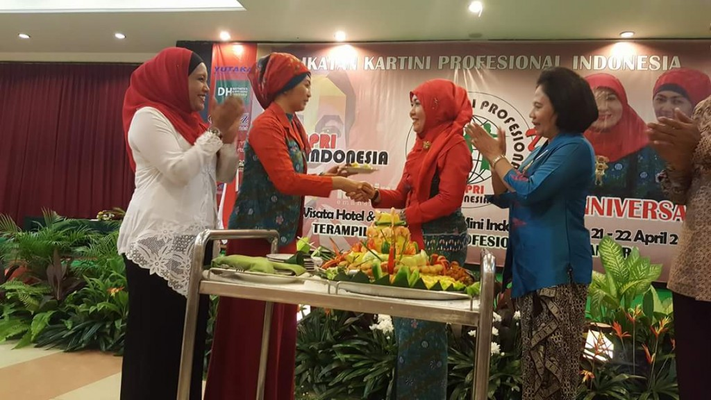 HUT Ikapri Indonesia (10)