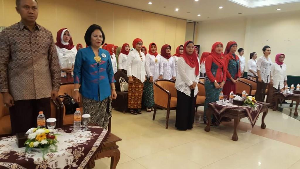 HUT Ikapri Indonesia (11)