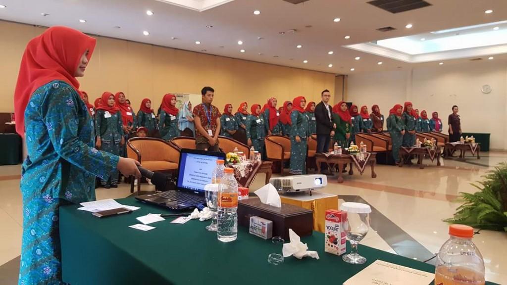 HUT Ikapri Indonesia (13)
