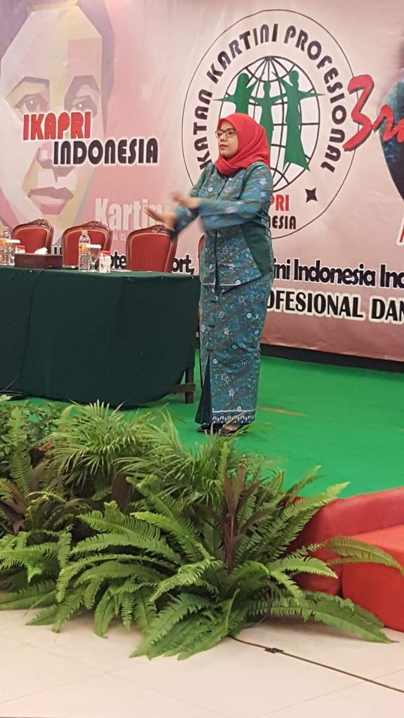 HUT Ikapri Indonesia (14)