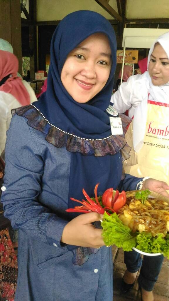 HUT Ikapri Indonesia (15)