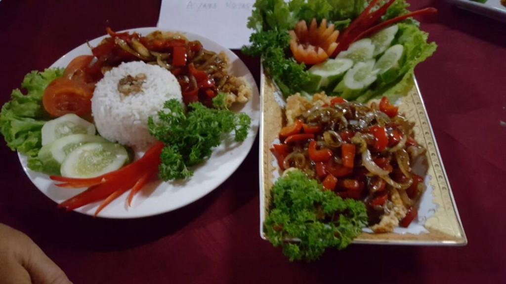 HUT Ikapri Indonesia (16)