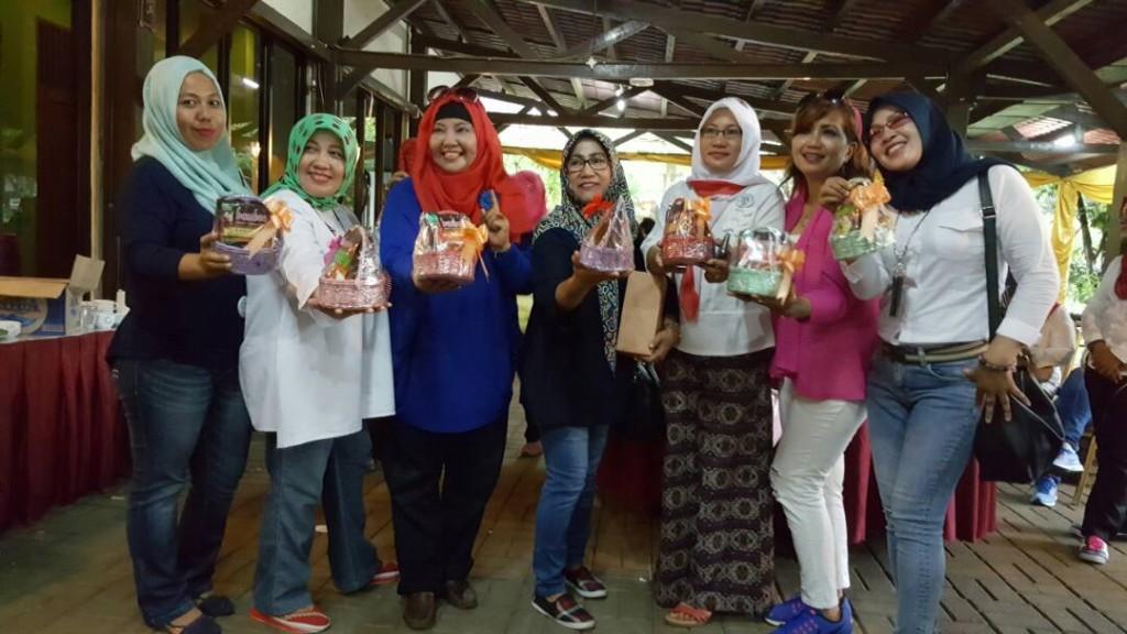HUT Ikapri Indonesia (18)