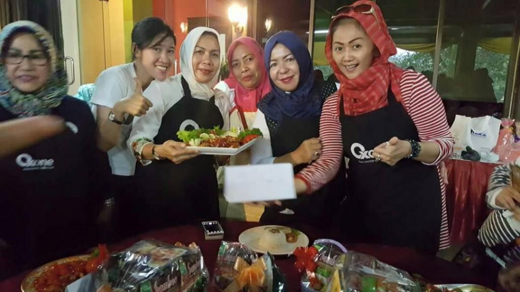 HUT Ikapri Indonesia (19)