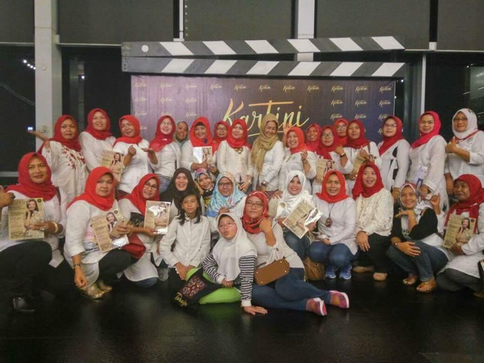 HUT Ikapri Indonesia (4)