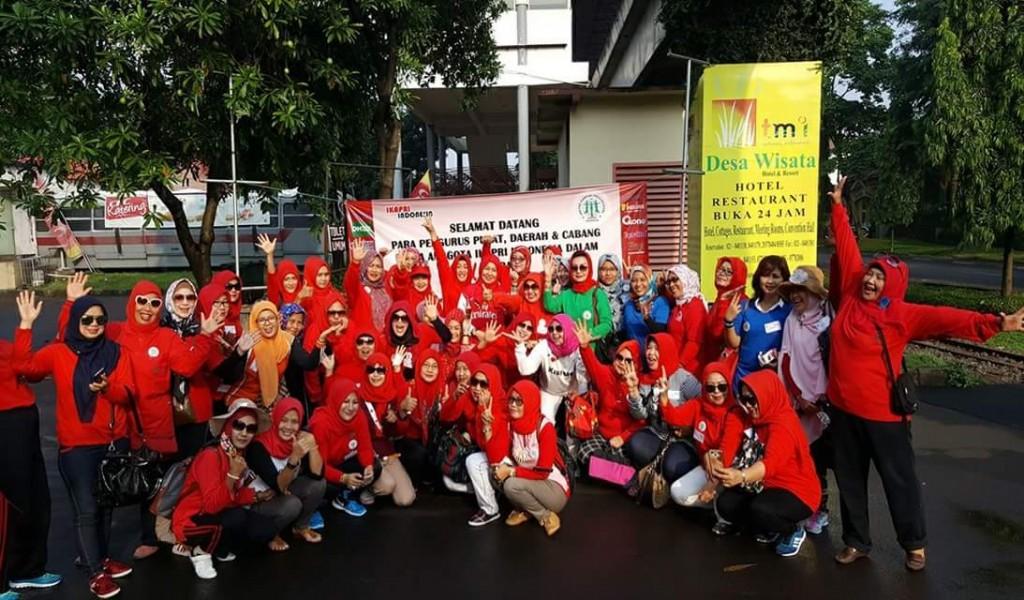 HUT Ikapri Indonesia (6)