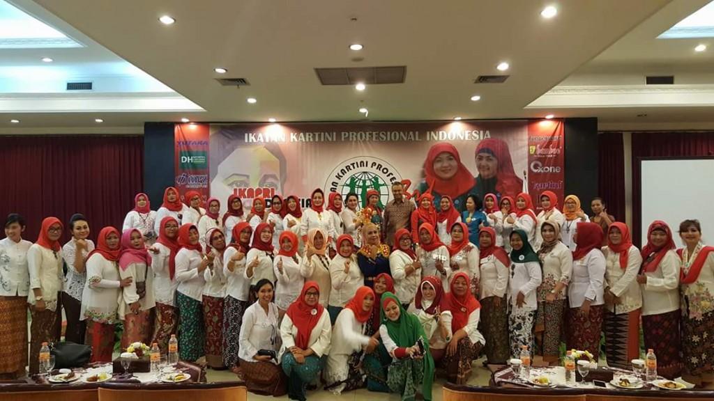 HUT Ikapri Indonesia (7)