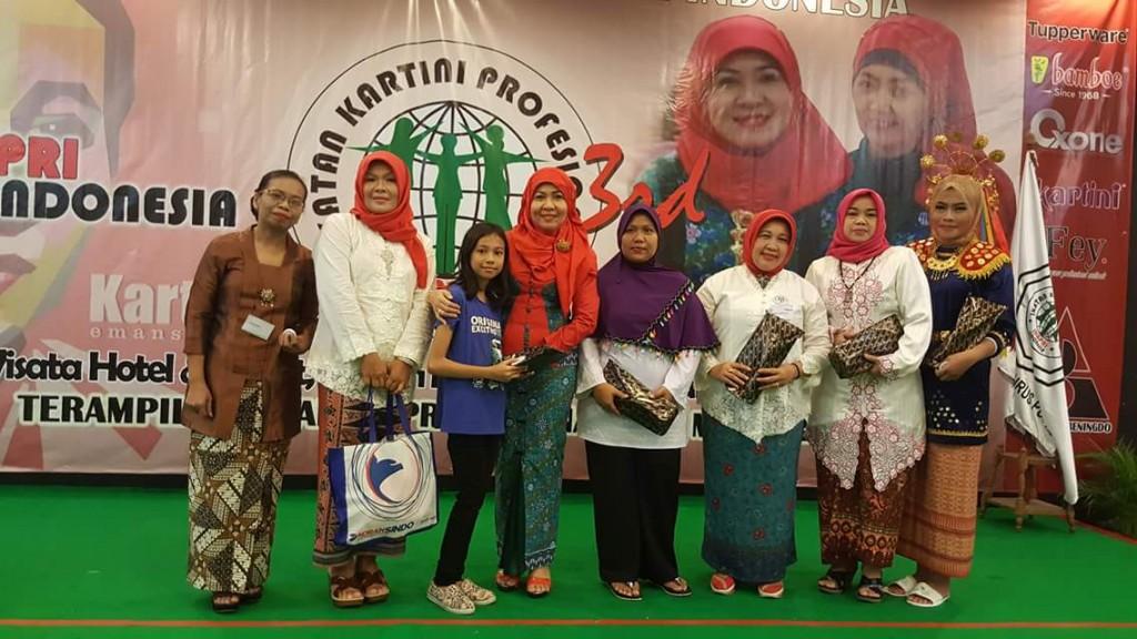 HUT Ikapri Indonesia (8)